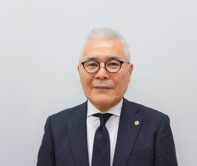 代表取締役 本田 正史